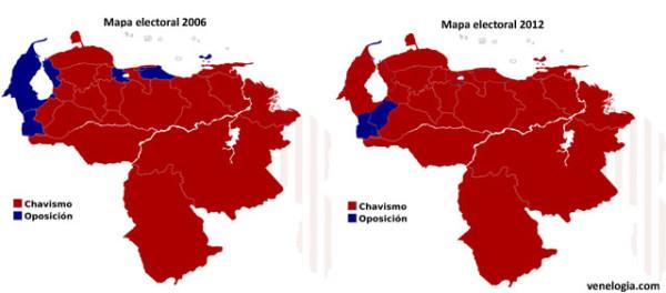 mapa-electoral-2006-2012