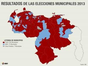 info-Votaciones-resultados-Total-012-300x227