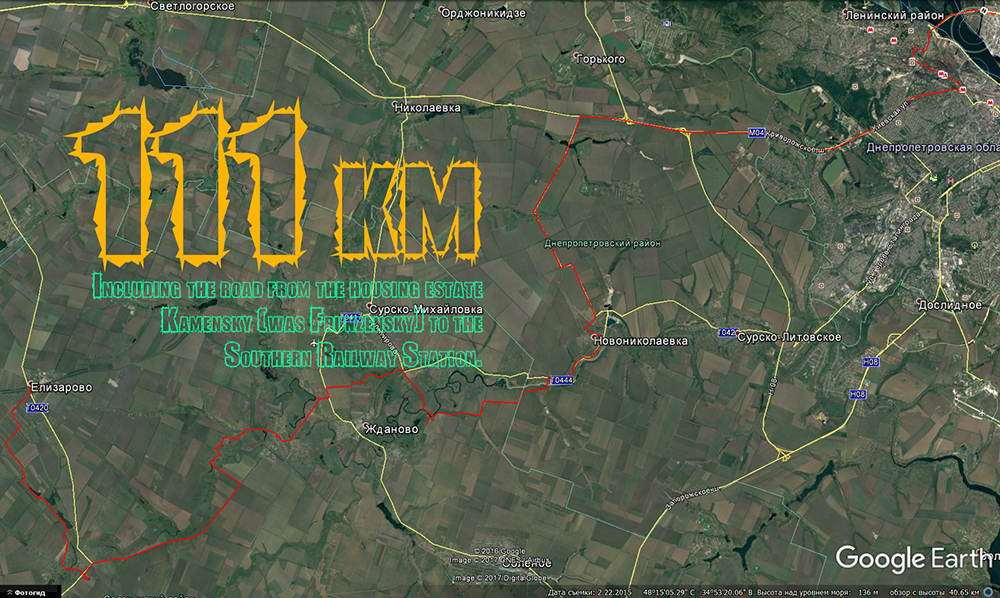 2017_05_07_Elizarovo_Dnepr_web.jpg