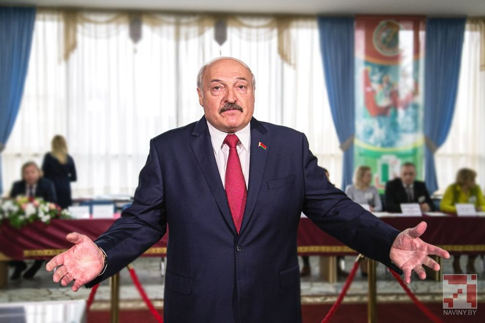 Лукашенко.jpg