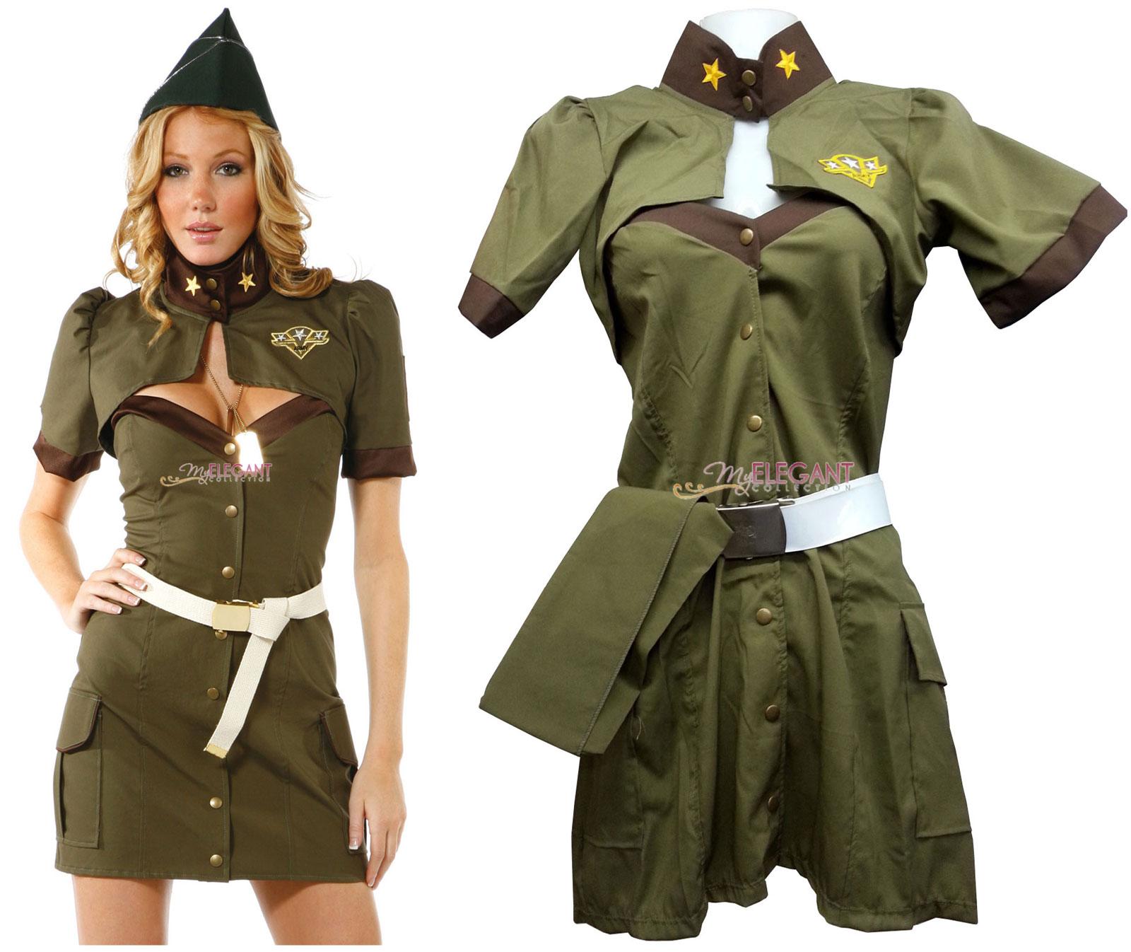 женская военная форма картинки для подобрать полный