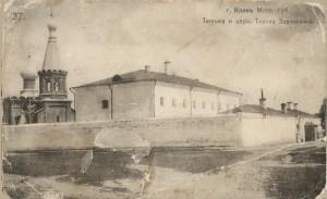 Тюрьма-и-храм_фото-Беликова