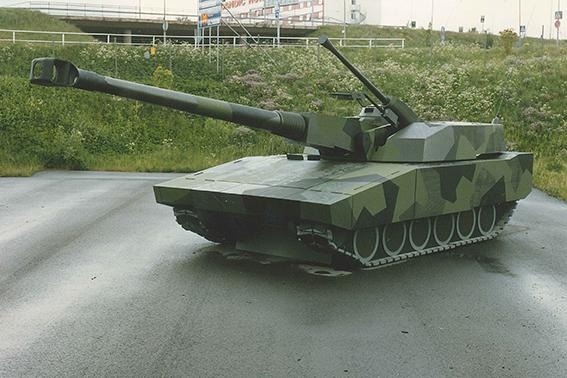 strv2000-attrapp-1