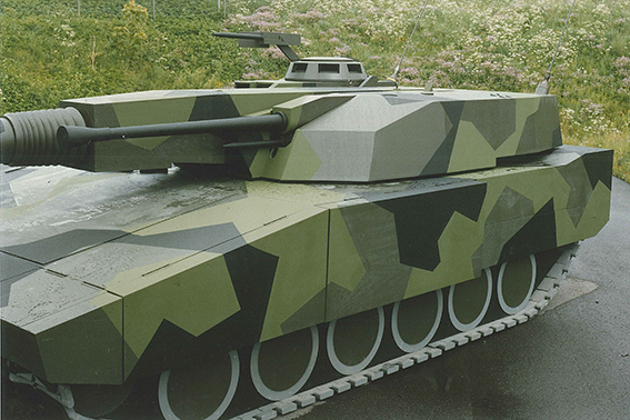 strv2000-attrapp-5