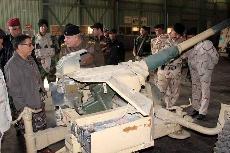 العراق يستلم بضعة دزينات من العربة القتالية الروسية BMP-3. 1232980_1000