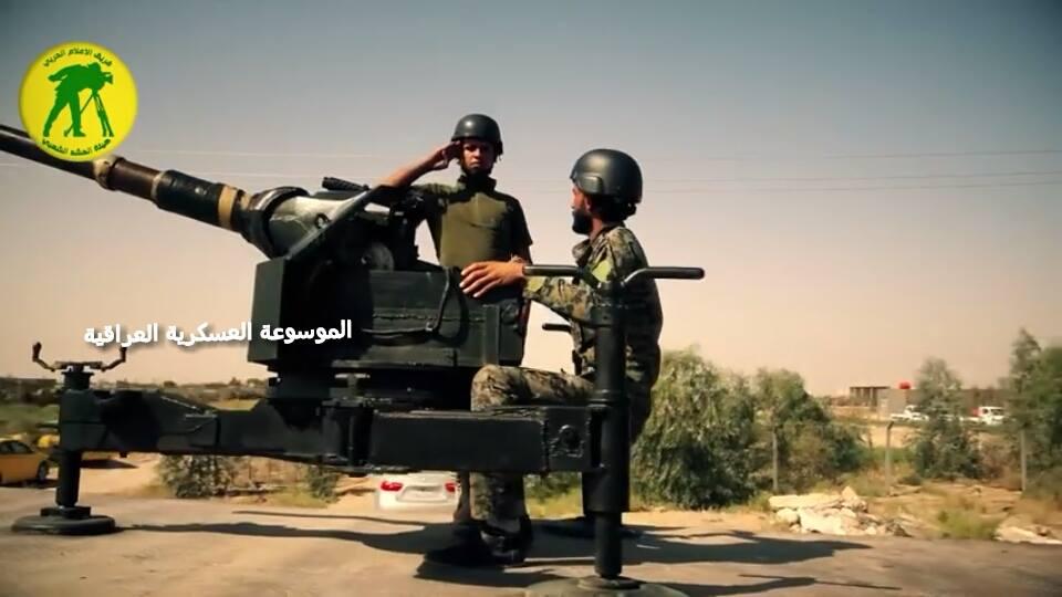 العراق يستلم بضعة دزينات من العربة القتالية الروسية BMP-3. 1233611_1000