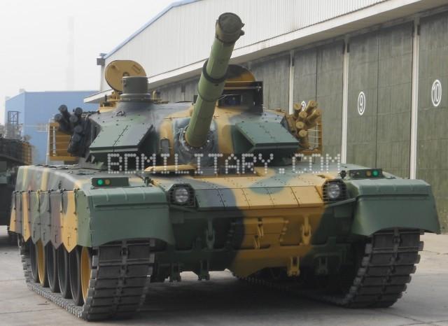 VT-1A