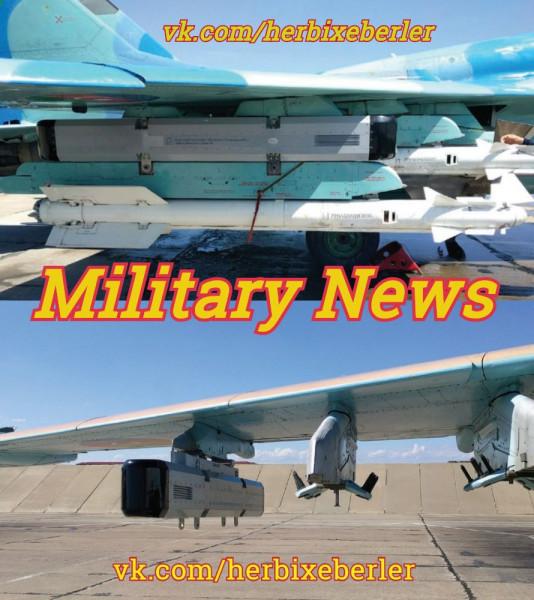 Белорусская система обороны БКО «Талисман» принята на вооружение ВВС Азербайджана.