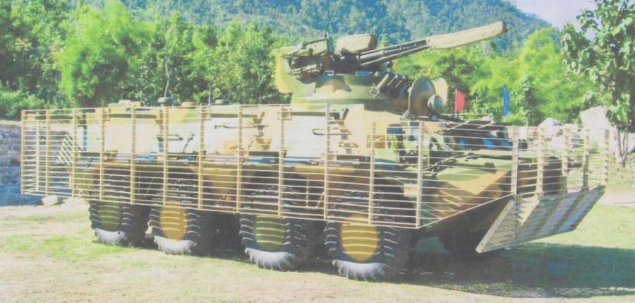 1-btr-slat-armour