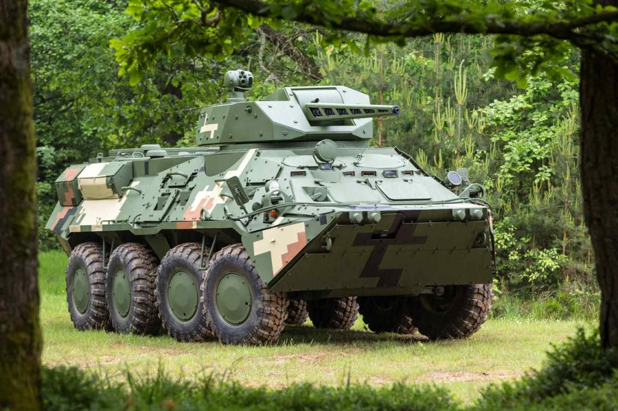 CMI-Defence-Cockerill_CPWS-30_02