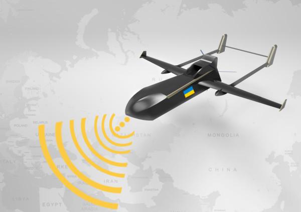 В Украине создано электромагнитное оружие – «Спецтехноэкспорт»