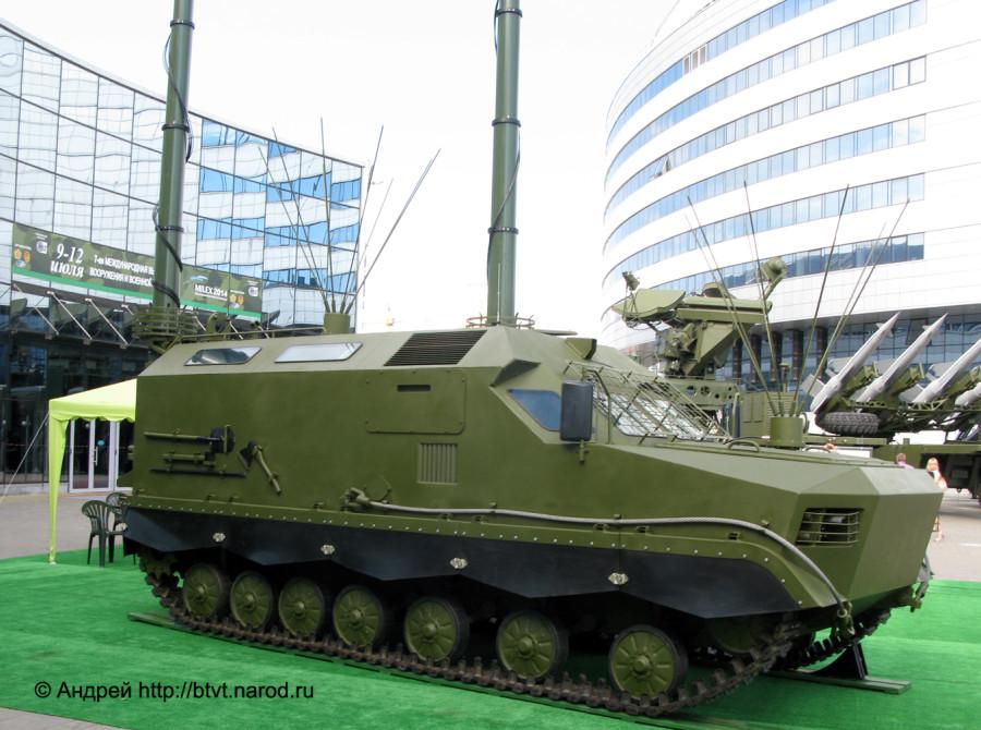 http://ic.pics.livejournal.com/andrei_bt/18425682/210950/210950_900.jpg