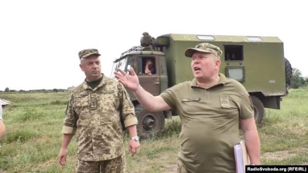 «Это мусор»: почему украинская армия может остаться без новой бронетехники