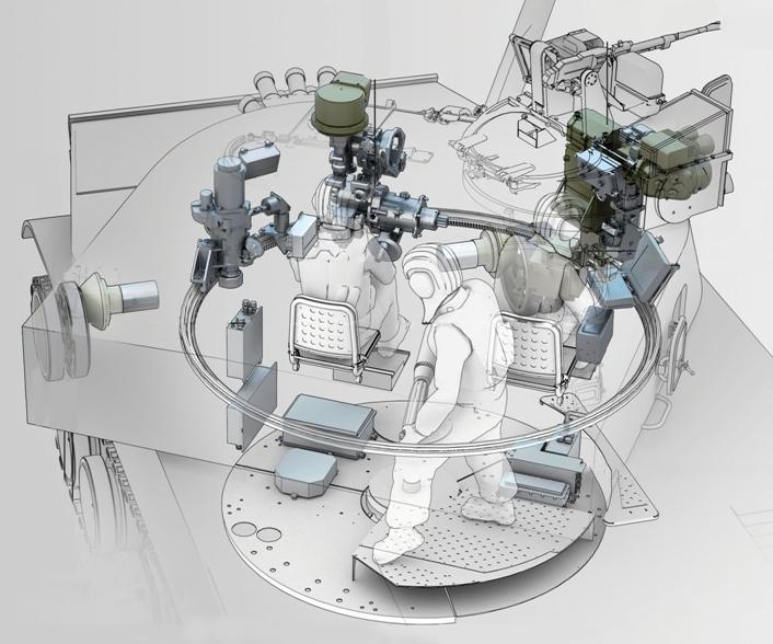 Сау магнолия на сочлененном двухзвенном транспортере фольксваген транспортер автономный отопитель