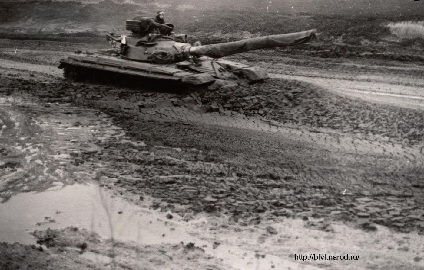 t-64-4