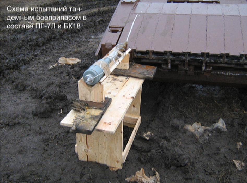 http://ic.pics.livejournal.com/andrei_bt/18425682/273068/273068_original.jpg