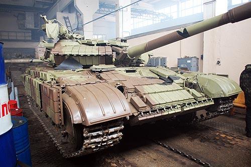 BTR_28