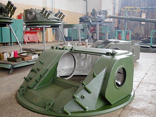 BTR_22