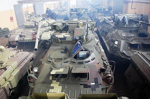 BTR_34