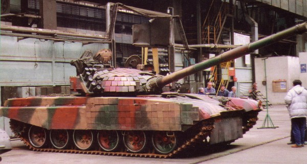 PT-91_Twardy_NTW_5_93_2