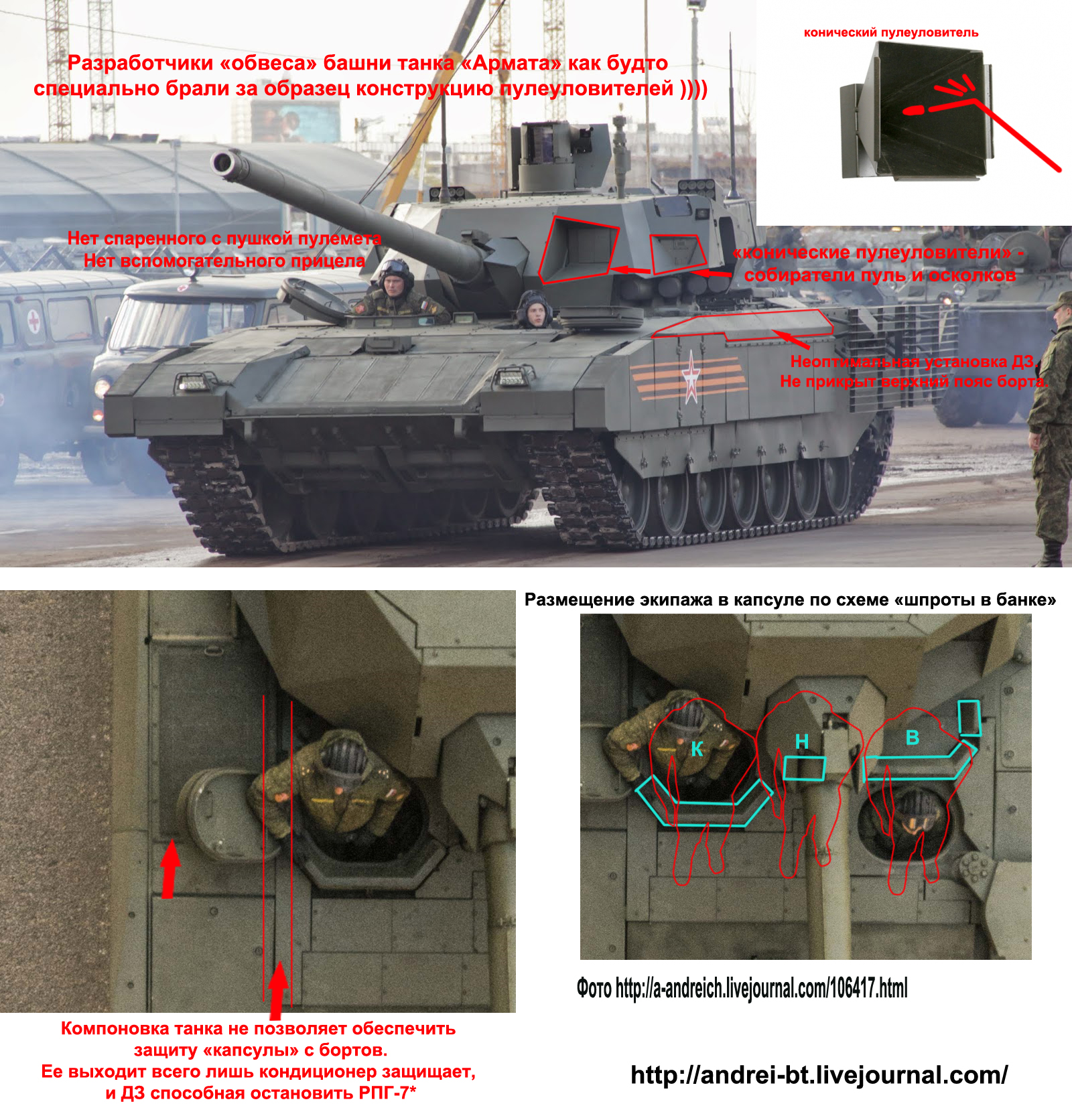 [Official] Armata Discussion thread #2 - Page 32 388039_original