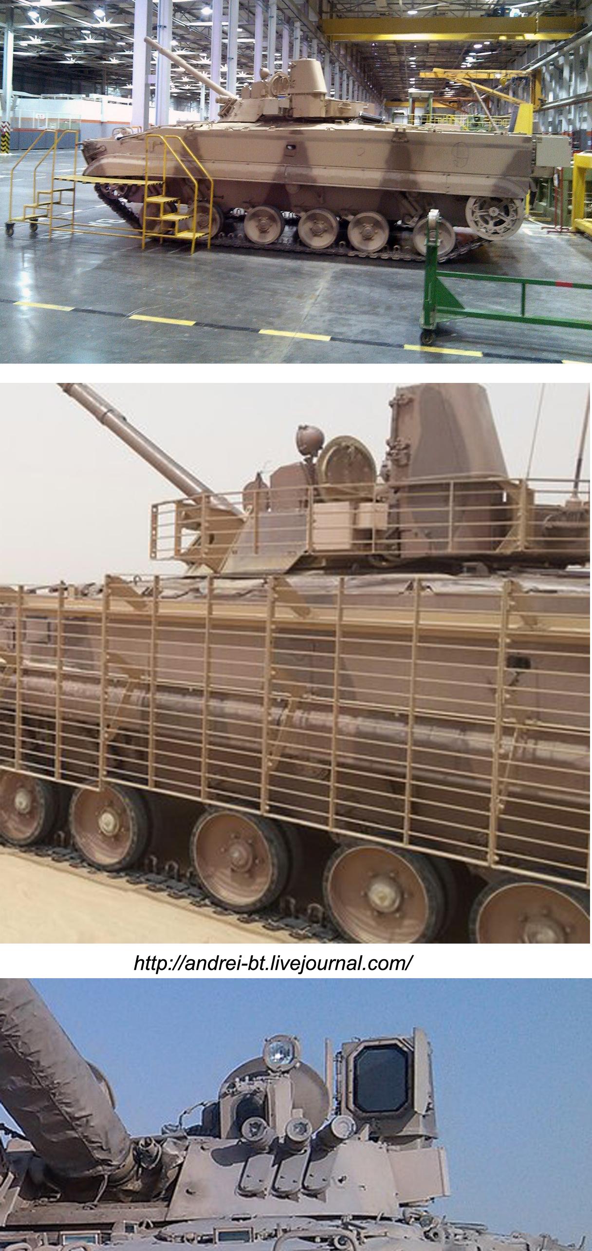 Russia - UAE military deals: - Page 2 406687_original