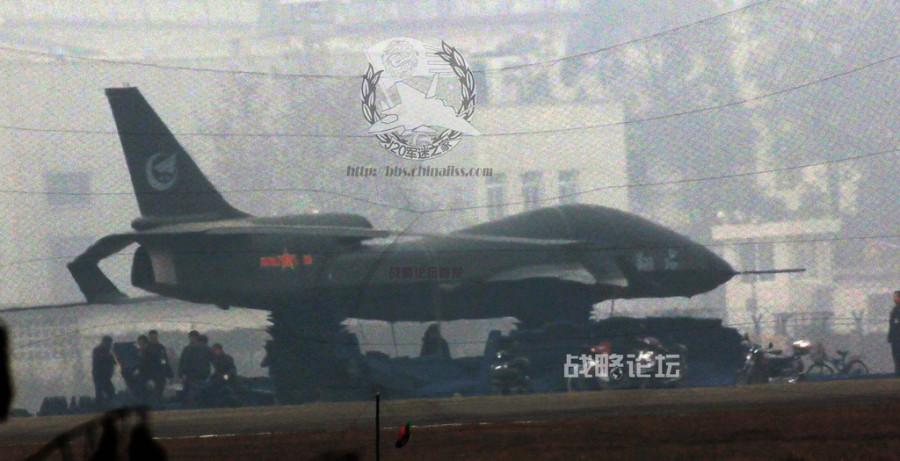 militaireuav00602013011