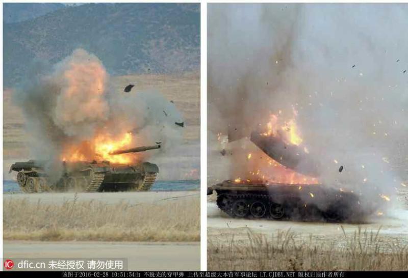 http://ic.pics.livejournal.com/andrei_bt/18425682/535778/535778_800.jpg