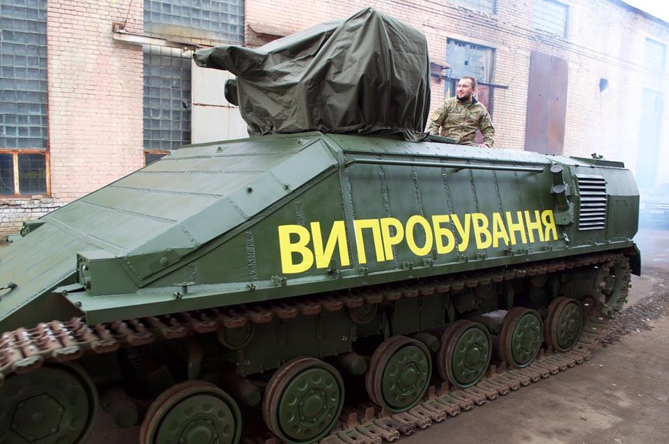 Следственное управление только сейчас получило видеозаписи в деле 2 мая в Одессе, - Нацполиция - Цензор.НЕТ 2500