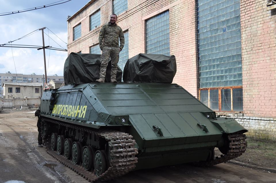 Следственное управление только сейчас получило видеозаписи в деле 2 мая в Одессе, - Нацполиция - Цензор.НЕТ 1819