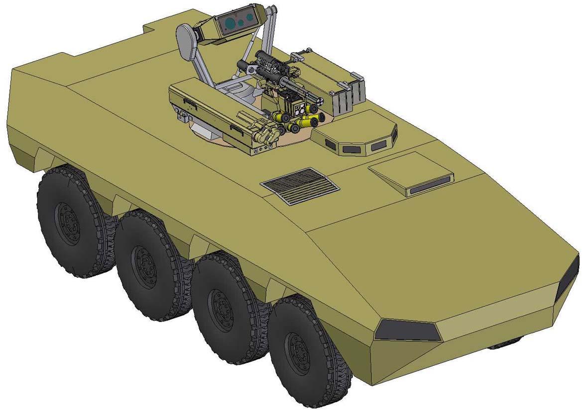7-rosomak-z-4x12_7mm-wirowym-s10-Kopia-Kopia-Kopia