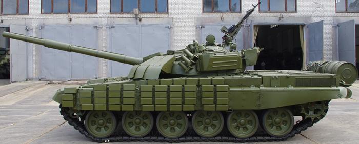 t-72ya1