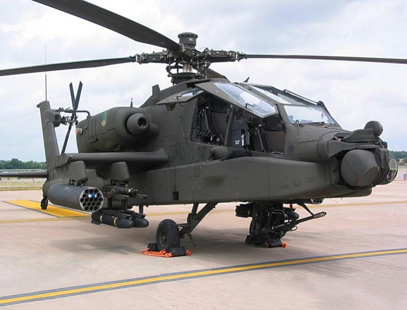 AH-64D_Apache_v2 _56_.jpg