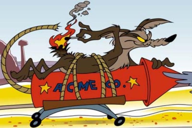 looney-tunes-acme-road-runner-wile-e-coyote.0.jpg