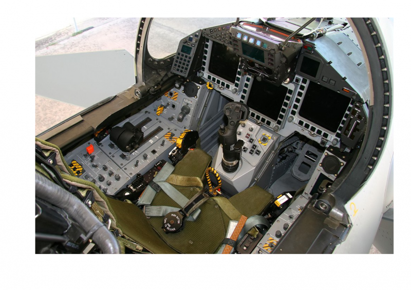 Eurofighter_Typhoon_Cockpit.png