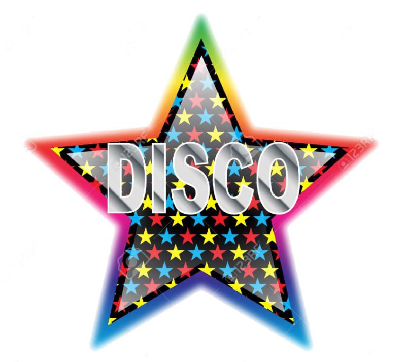 Discostar1.jpg