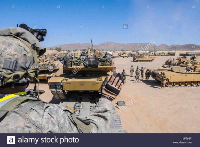 Fort Irwin.jpg