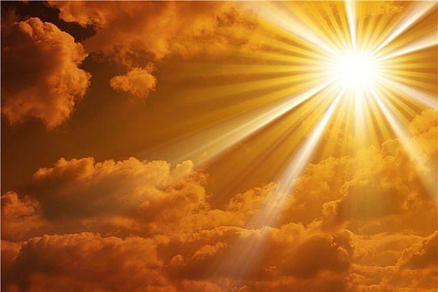 Скачать музыку для караоке лучик солнца мы заждались тебя