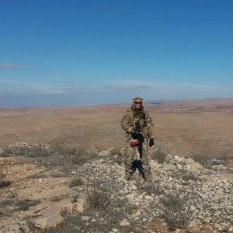 Мрут как мухи(с).В Сирии погиб российский наемник, ранее воевавший на Донбассе.Смерть нашла Хероя
