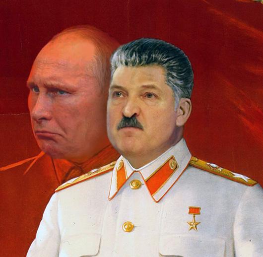 День Воли в Беларуси: Сотни задержанных в автозаках LUK-stalin
