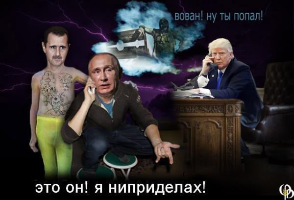PUILO ГУМКОНВОЙ1
