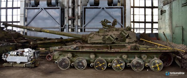 C91kd-DWAAAaSp5