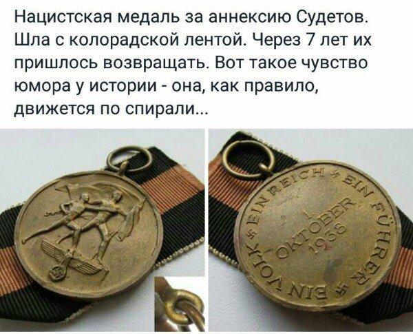 В одесских вузах взрывчатка не обнаружена, - Нацполиция - Цензор.НЕТ 272