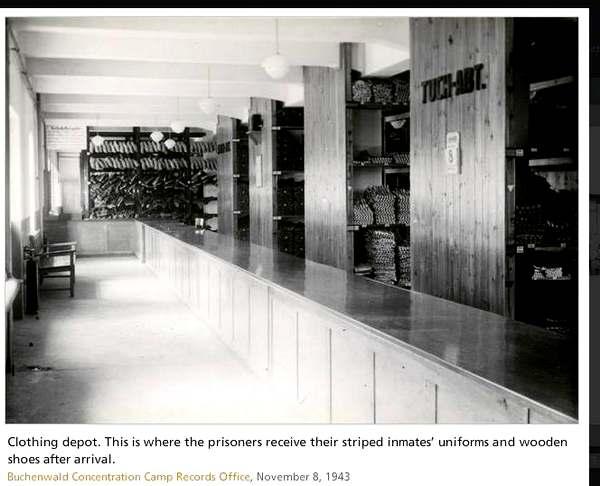 Buchenwald1937-1