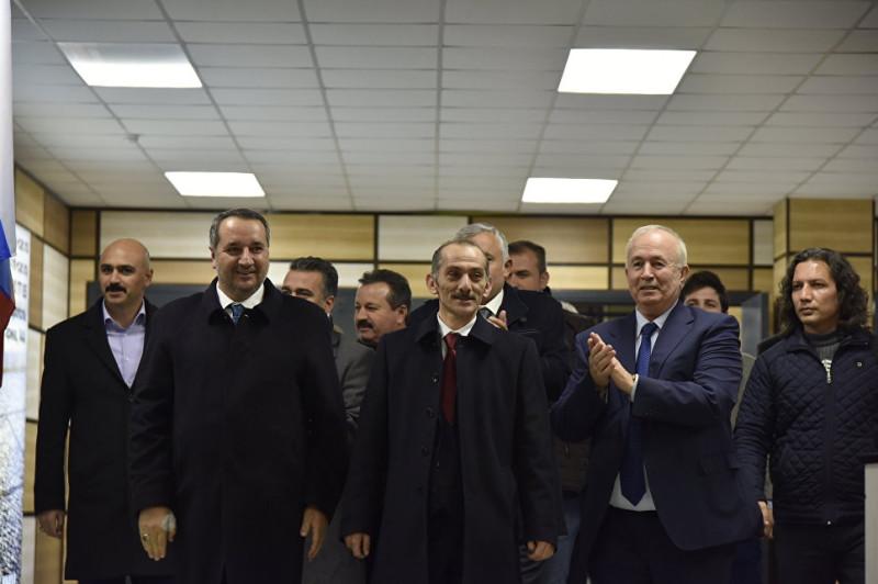 turky-v-krymu