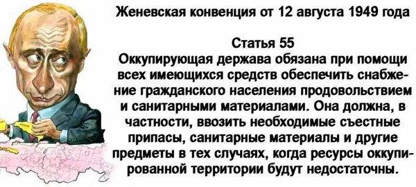 Украина призвала ЕС ускорить подписание соглашения о едином авиационном пространстве, - Елисеев - Цензор.НЕТ 332