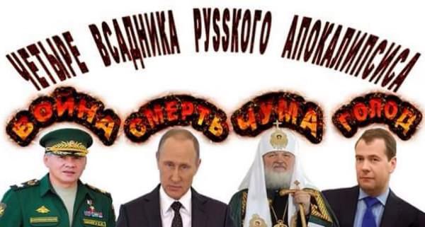 DBtMo8RXYAImTEv