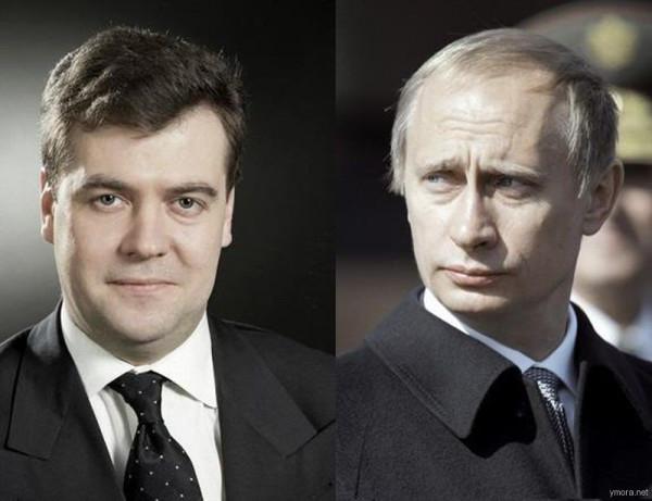 Кремлевские яйца не спасут иголки,скорлупа трескается