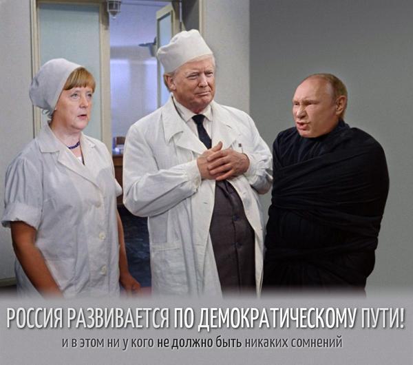 _пленница_или_новые_приключения_Шурика-16