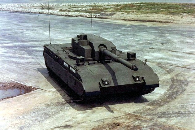 abrams_tank_test_bed_during_tests